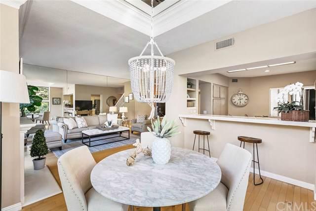 501 Bay Hill Drive Drive, Newport Beach, CA 92660 (#NP19238578) :: Berkshire Hathaway Home Services California Properties