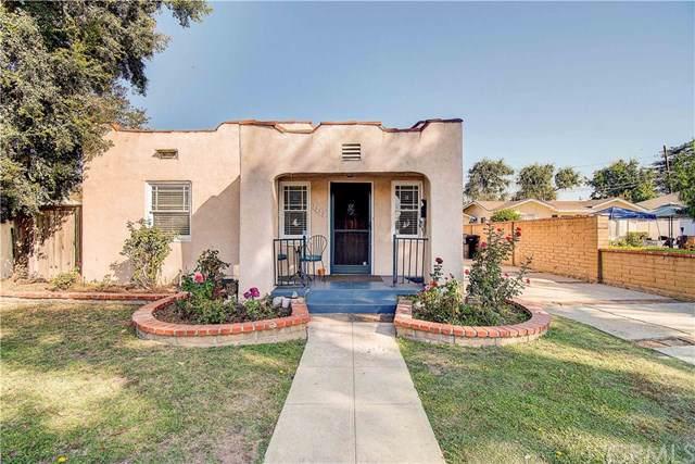 1117 E Wilshire Avenue, Fullerton, CA 92831 (#PW19238223) :: Z Team OC Real Estate