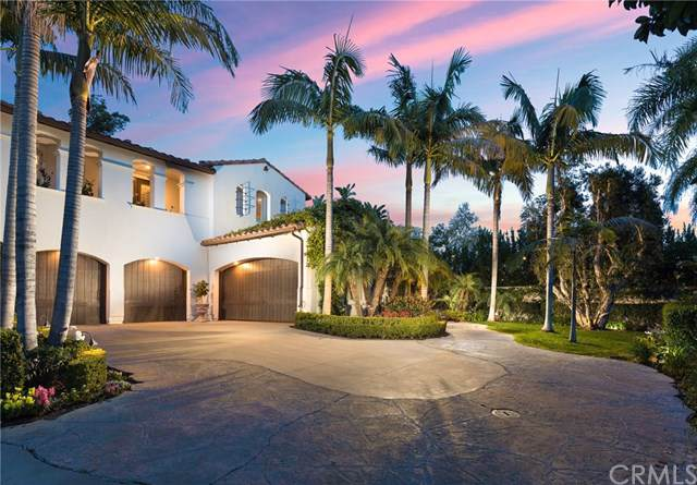 65 New Dawn, Irvine, CA 92620 (#OC19238997) :: Case Realty Group