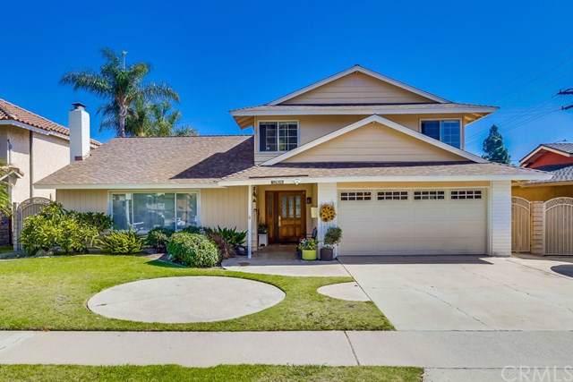 17974 Santa Mariana Street, Fountain Valley, CA 92708 (#OC19238432) :: Brandon Hobbs Group