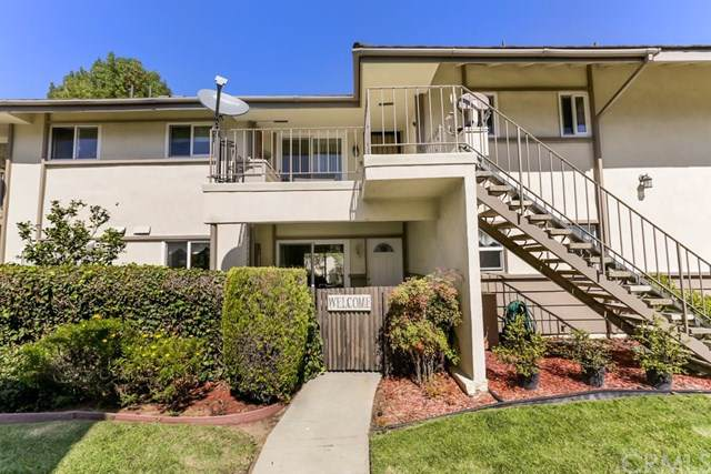 22877 Nadine Circle A, Torrance, CA 90505 (#PW19238579) :: J1 Realty Group