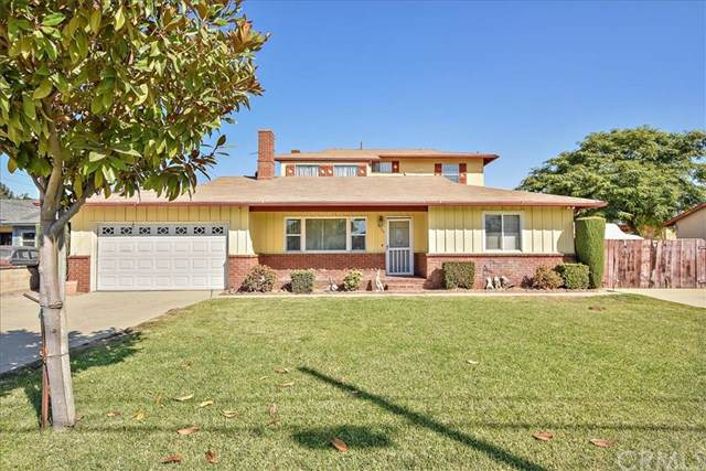 4426 Walnut Avenue, Chino, CA 91710 (#CV19239057) :: Mainstreet Realtors®
