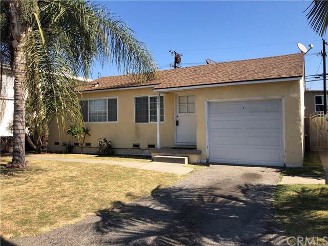 8247 Birchcrest Road, Downey, CA 90240 (#CV19239045) :: The Costantino Group   Cal American Homes and Realty