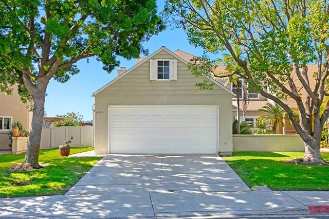 4551 Essex Court, Carlsbad, CA 92010 (#190055461) :: eXp Realty of California Inc.