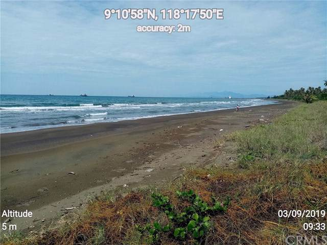 0 Palawan, Philippines, Outside Area (Outside U.S.) Foreign Country, OS  (#SB19239103) :: Sperry Residential Group