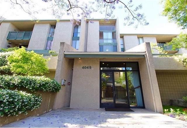 4049 Via Marisol #216, Los Angeles (City), CA 90042 (#CV19239122) :: Brandon Hobbs Group