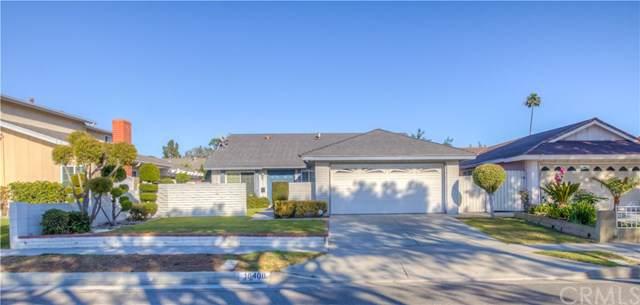 18408 Susan Place, Cerritos, CA 90703 (#RS19217298) :: Harmon Homes, Inc.