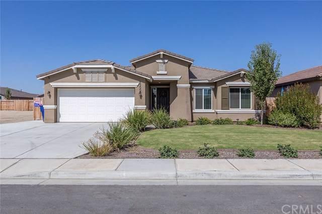 5300 Lomica Lane, Bakersfield, CA 93313 (#SW19234581) :: Z Team OC Real Estate
