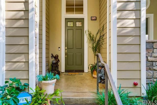 6251 Pacific Pointe Drive #17, Huntington Beach, CA 92648 (#SB19231873) :: Keller Williams Realty, LA Harbor