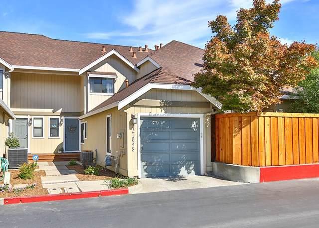 17048 Creekside Circle, Morgan Hill, CA 95037 (#ML81771780) :: J1 Realty Group