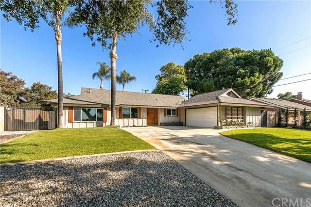871 W 13th Street, Upland, CA 91786 (#CV19237072) :: Crudo & Associates