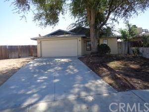 21010 Pippin Way, California City, CA 93505 (#CV19239355) :: Z Team OC Real Estate