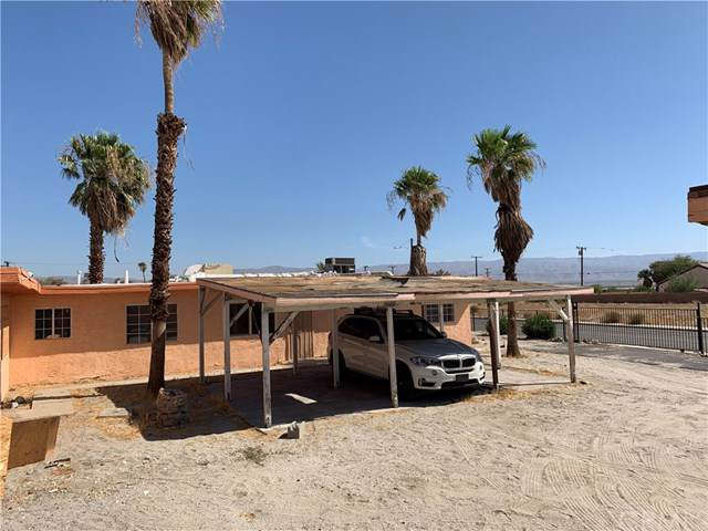 3945 El Dorado Boulevard, Palm Springs, CA 92262 (#TR19239450) :: RE/MAX Empire Properties