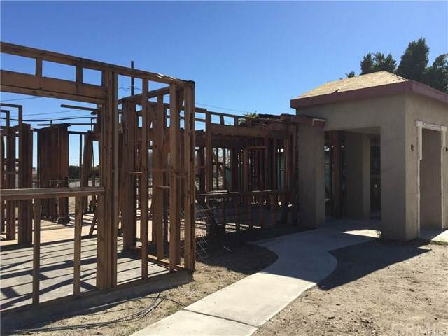 567 W Sunview Avenue, Palm Springs, CA 92262 (#TR19239488) :: RE/MAX Empire Properties