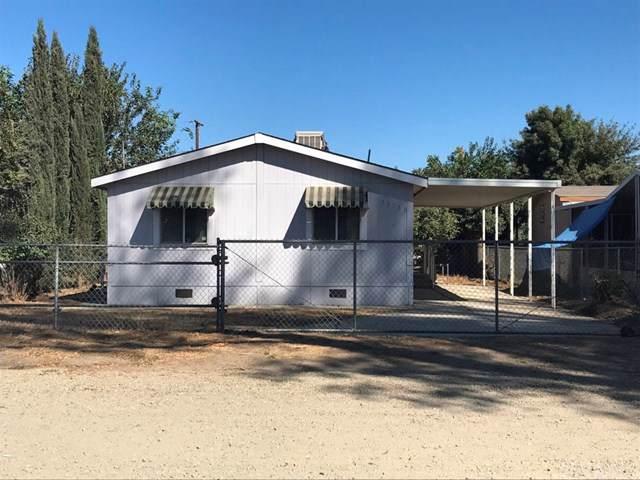 33230 Willard Street, Winchester, CA 92596 (#SW19239526) :: Brenson Realty, Inc.