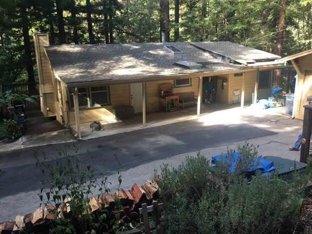 1160 Lakeside Drive, Outside Area (Inside Ca), CA 95018 (#ML81771820) :: J1 Realty Group