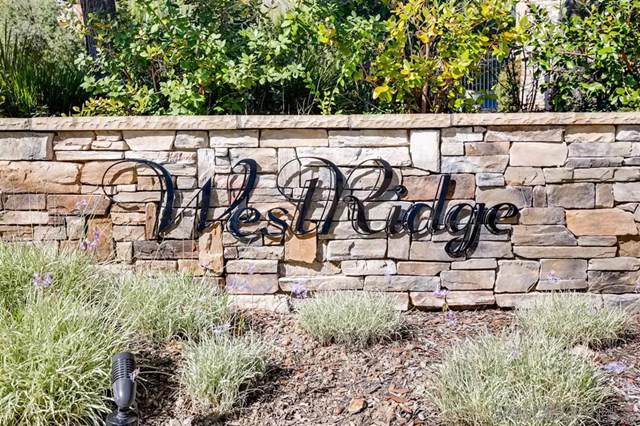 1244 Highbluff Ave, San Marcos, CA 92078 (#190055543) :: eXp Realty of California Inc.