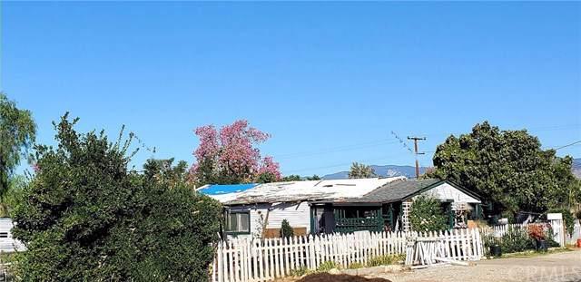 1143 Sapphire Avenue, Mentone, CA 92359 (#CV19239012) :: Rogers Realty Group/Berkshire Hathaway HomeServices California Properties