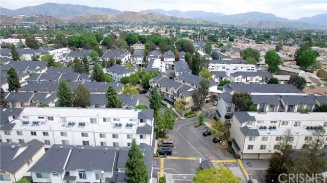 11150 Glenoaks Boulevard #137, Pacoima, CA 91331 (#SR19237536) :: Rogers Realty Group/Berkshire Hathaway HomeServices California Properties