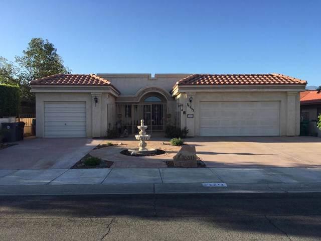 76833 California Drive, Palm Desert, CA 92211 (#219031505DA) :: J1 Realty Group