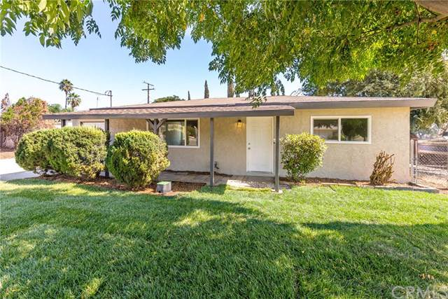 8007 Alder Avenue, Fontana, CA 92336 (#CV19238746) :: The Costantino Group   Cal American Homes and Realty