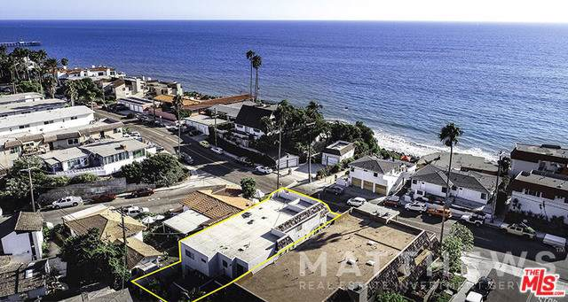 1104 Buena, San Clemente, CA 92672 (#19519186) :: Crudo & Associates