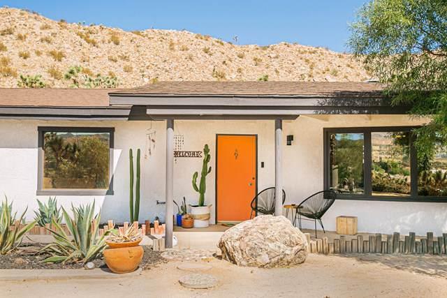 56638 Sunnyslope Drive, Yucca Valley, CA 92284 (#219031534DA) :: Z Team OC Real Estate