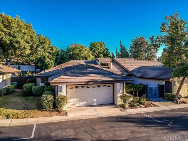 1251 N Diamond Bar Boulevard, Diamond Bar, CA 91765 (#TR19239908) :: Sperry Residential Group