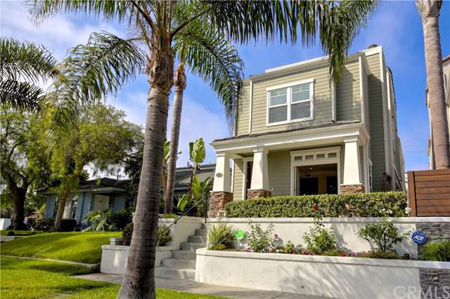 803 Delaware Street, Huntington Beach, CA 92648 (#OC19239034) :: The Laffins Real Estate Team
