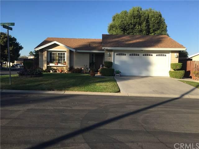 7726 Hillsmere Cir Circle, Highland, CA 92346 (#EV19239454) :: Provident Real Estate