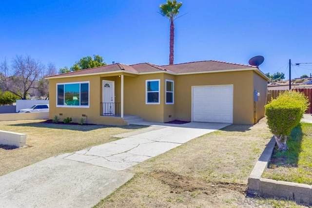 5285 Imperial, San Diego, CA 92114 (#190055676) :: Provident Real Estate