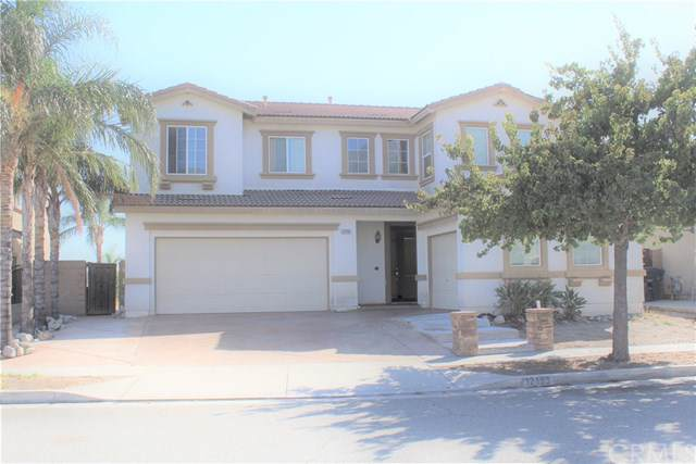 12193 Quarry Court, Rancho Cucamonga, CA 91739 (#CV19235622) :: Doherty Real Estate Group