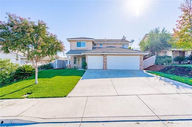 27338 Buffalo, Corona, CA 92883 (#LG19239954) :: eXp Realty of California Inc.