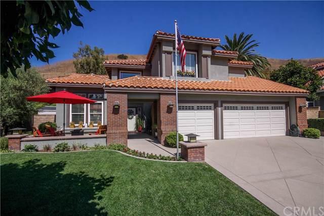 28425 Evening Breeze Drive, Yorba Linda, CA 92887 (#TR19238568) :: Z Team OC Real Estate