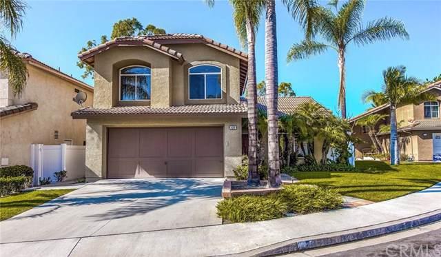 69 Avignon Avenue, Lake Forest, CA 92610 (#OC19239967) :: Z Team OC Real Estate