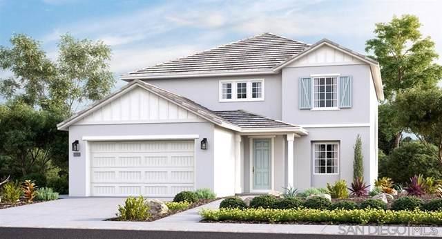 2934 Hayloft Place, Escondido, CA 92029 (#190055697) :: J1 Realty Group