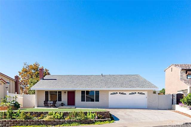 26712 Rabida Circle, Mission Viejo, CA 92691 (#OC19240047) :: RE/MAX Empire Properties