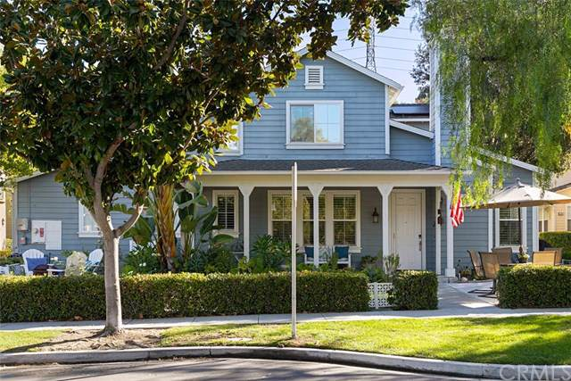 32 Livingston Place, Ladera Ranch, CA 92694 (#OC19240055) :: Legacy 15 Real Estate Brokers