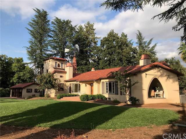 3746 Keefer Road, Chico, CA 95973 (#SN19240048) :: The Laffins Real Estate Team