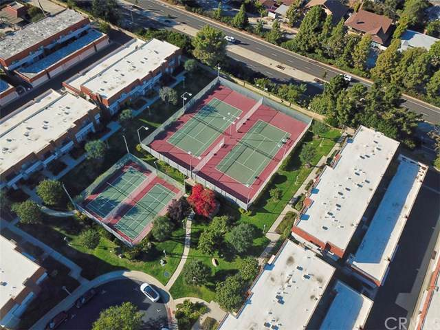 28006 Ridgebluff Court, Rancho Palos Verdes, CA 90275 (#SB19219153) :: Millman Team