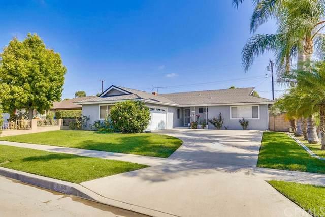2529 S Rene Drive, Santa Ana, CA 92704 (#OC19239028) :: Brandon Hobbs Group
