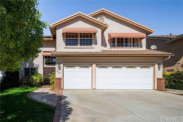 32825 Canyon Crest Street, Wildomar, CA 92595 (#EV19240107) :: Brenson Realty, Inc.