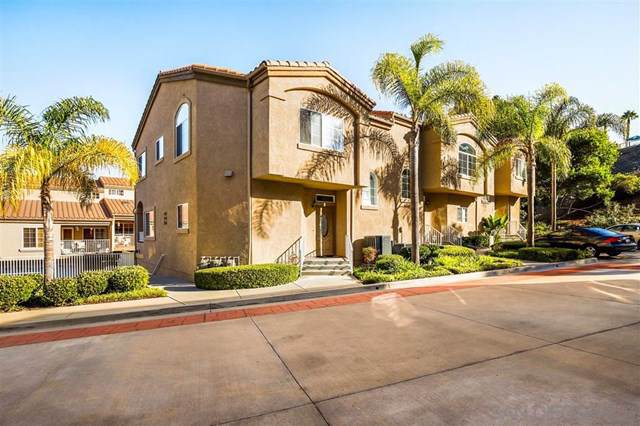 7556 Romeria St, Carlsbad, CA 92009 (#190055729) :: Provident Real Estate