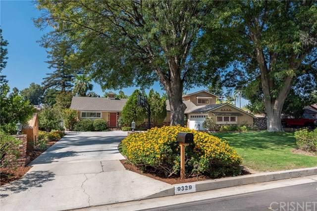 9329 Bianca Avenue, Northridge, CA 91325 (#SR19240001) :: Z Team OC Real Estate