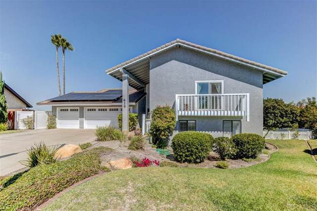 419 Stoneridge Ct, Bonita, CA 91902 (#190055725) :: J1 Realty Group