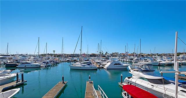 1641 Bayside Drive, Corona Del Mar, CA 92625 (#LG19239475) :: Sperry Residential Group