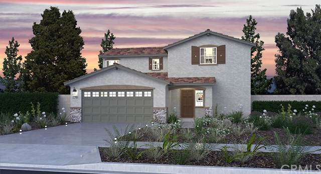 29433 Adams Street, Winchester, CA 92596 (#SW19240162) :: Brenson Realty, Inc.