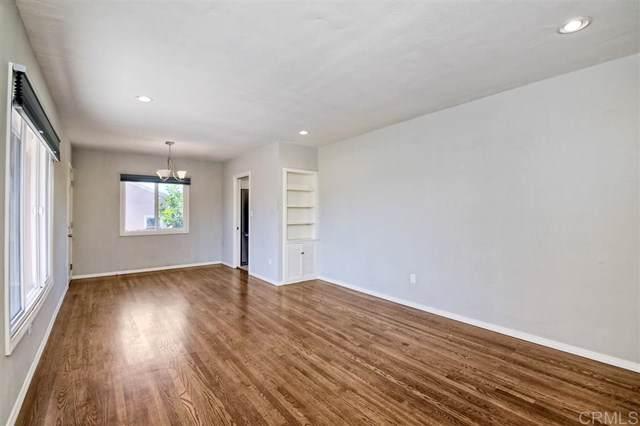 5650 Churchward St, San Diego, CA 92114 (#190055759) :: Provident Real Estate