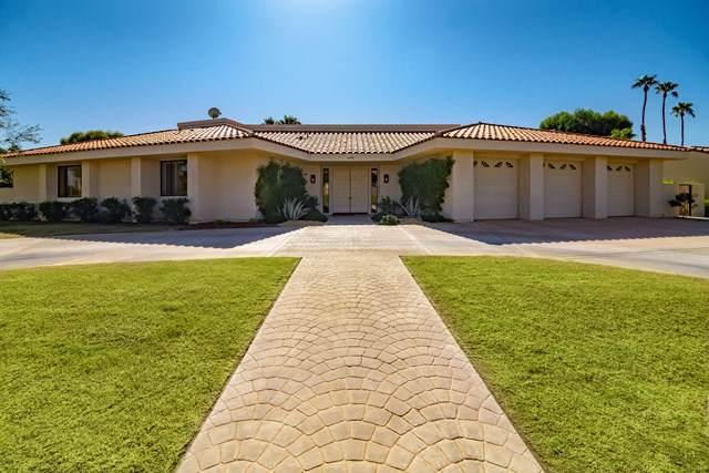 42520 Buccaneer Court, Bermuda Dunes, CA 92203 (#219031546DA) :: Allison James Estates and Homes