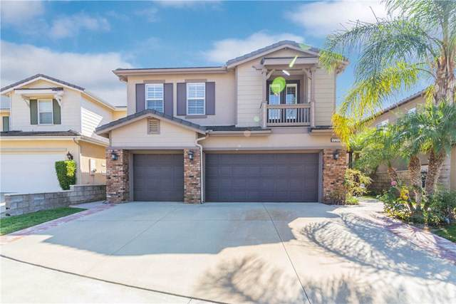 17270 Fremont Lane, Yorba Linda, CA 92886 (#PW19239598) :: Better Living SoCal